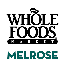 Whole Foods in Melrose