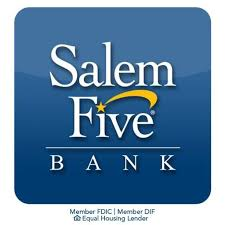 Salem Five Bank