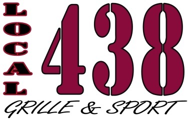 Local 438 Grille